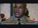 Coup D'etat Contre Hugo Chavez-3