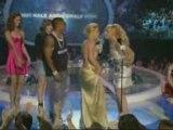 2005-08-28 - MTV 2005 VMA Best Male and Female Video