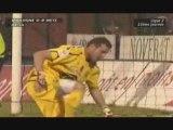Video J22 Boulogne Metz - le résumé -ligue 2 -FC Metz