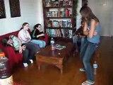 09-06-2007 anniv Jade jeu de la bouteille
