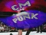 WWE.com.Titantron-CM.Punk.