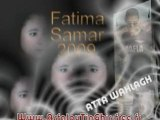 fatima samar __ ata whlgh