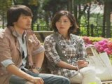 Film4vn.us_KhungTroiTinhYeu-18_chunk_3