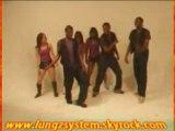 VideomiX #7 Fresh Jamaica Dancehall
