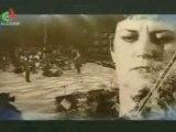 Touchia Maya - Musique Andalouse