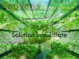 Developpement durable (Preserver la planete)