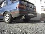 309 GTI de cyril rupteur ligne maison