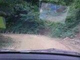 yaz 2008 köye gidiş yaykınlık