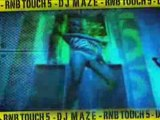 Dj Maze Rnb Touch Vol 5
