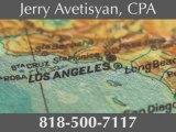 Incorporation Services Pasadena CA | Incorporation Pasadena