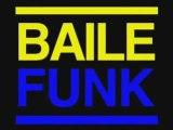 WELCOME ON MY RADIO FUNK [BRAZIL SOUL FUNK.2009]