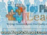 Don't Buy Health Insurance Leads Yet! We Reviewed Providers!