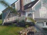 Painters contractor,Interior exterior painting Hopkinton MA