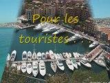 Le Lac de la Victoire en vidéo