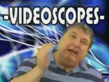 Russell Grant Video Horoscope Pisces February Tuesday 10th