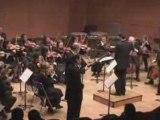 Mozart KV297b 1er mouvement