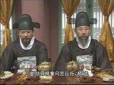 Film4vn.us_MinhThanhHoangHau-41_chunk_1