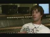 Brian Allen - Recording Connection Mentor