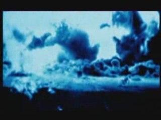 Flëur - Explosion wave
