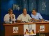 menizla Vidéo Chleuhs du Maroc        agadir_62@live.fr