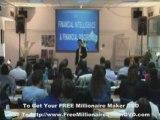 Mark Anastasi - Financial Freedom Seminar 4 Part - 22