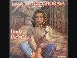 Linda De Suza La fille qui pleurait (1979)