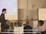 Mark Anastasi - Seminar Business Seminar 8 Part 2