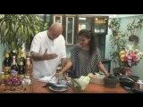 Thai Cooking Class - Thai Cooking Class - Egg Soup