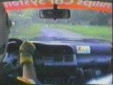 Clio 16s jean ragnotti