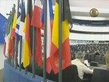 Eutelsat Update MEP's Support NTDTV