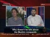 Wafa Sultan-Terrorism and Islam