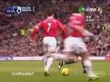 Cristiano Ronaldo Compilation