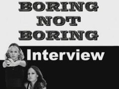 The Pierces The Boring Not Boring Interview