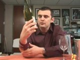 Pouilly Fume Wine Tasting - Episode #622