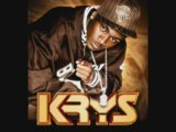 Krys - Hey selecta remix