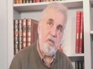Vidéo de François Delivré