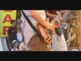 Fred Hamm Live au Nice Jazz Festival 2005 ( partie 2 )