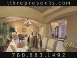 Palm Springs Real Estate Group | Palm Springs Real Estate