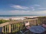 Crescent Beach Oceanfront Real Estate Diane Grady Klinge