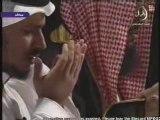 Omar Al Mohalhal : Priere + dua pour Nos freres et soeurs