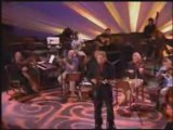 Ricky skaggs and the chieftains - At home of grand ole opry