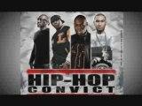 """Freestyle De Rue - Interview Loudness """"Hip hop Convict"""""""