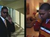 Music Video Sample - Rap And R&B Clips - Warner Brown