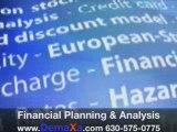 DEMAXA Chicago Accounting Recruiter Chicago Finance Job jobs