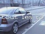 new hip hop us rap français 2009 tout les ro muggso