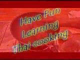 BBQ Sauce Recipe, BBQ Sauce Recipes