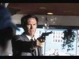 Les films policiers les plus marquants de l'Histoire