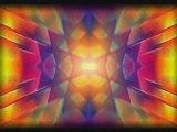 Krishnamurti: Mind Matrix [pt4]