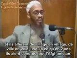 A REGARDER  ABSOLUMENT !! LA VERITE SUR LES TALIBANS