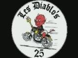 Concentration Diablos 2006